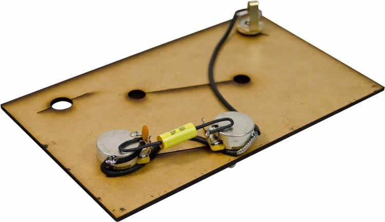 Wiring Diagrams Additionally Fender Tbx Tone Control Wiring Diagram In