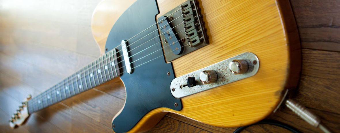 left hand guitar wiring harnesses created the proper way left hand guitar wiring kits